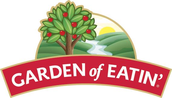 Hain logo