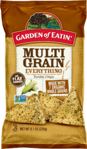 GOE Multigrain Everything 8.1oz
