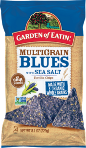 GOE Multigrain Blues