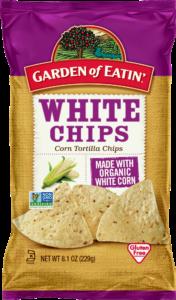 White Chips