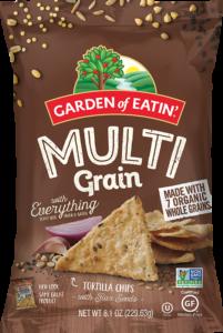 GOE Multigrain Everything 8.1oz